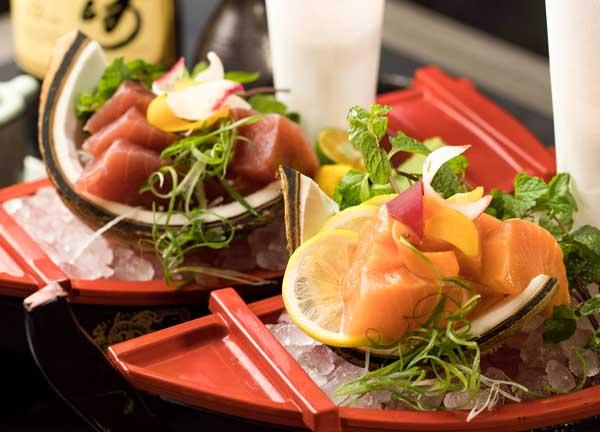 sashimi-lr